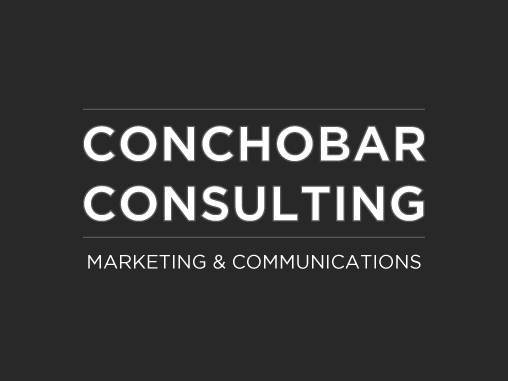 Conchobar Consulting