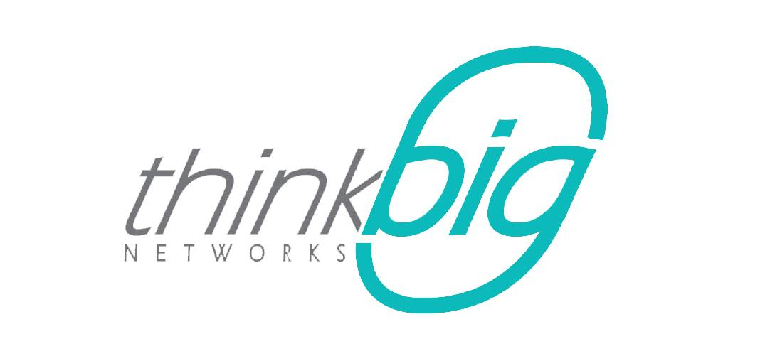 ThinkBig Networks