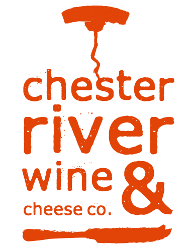 Chester River Wine & Cheese