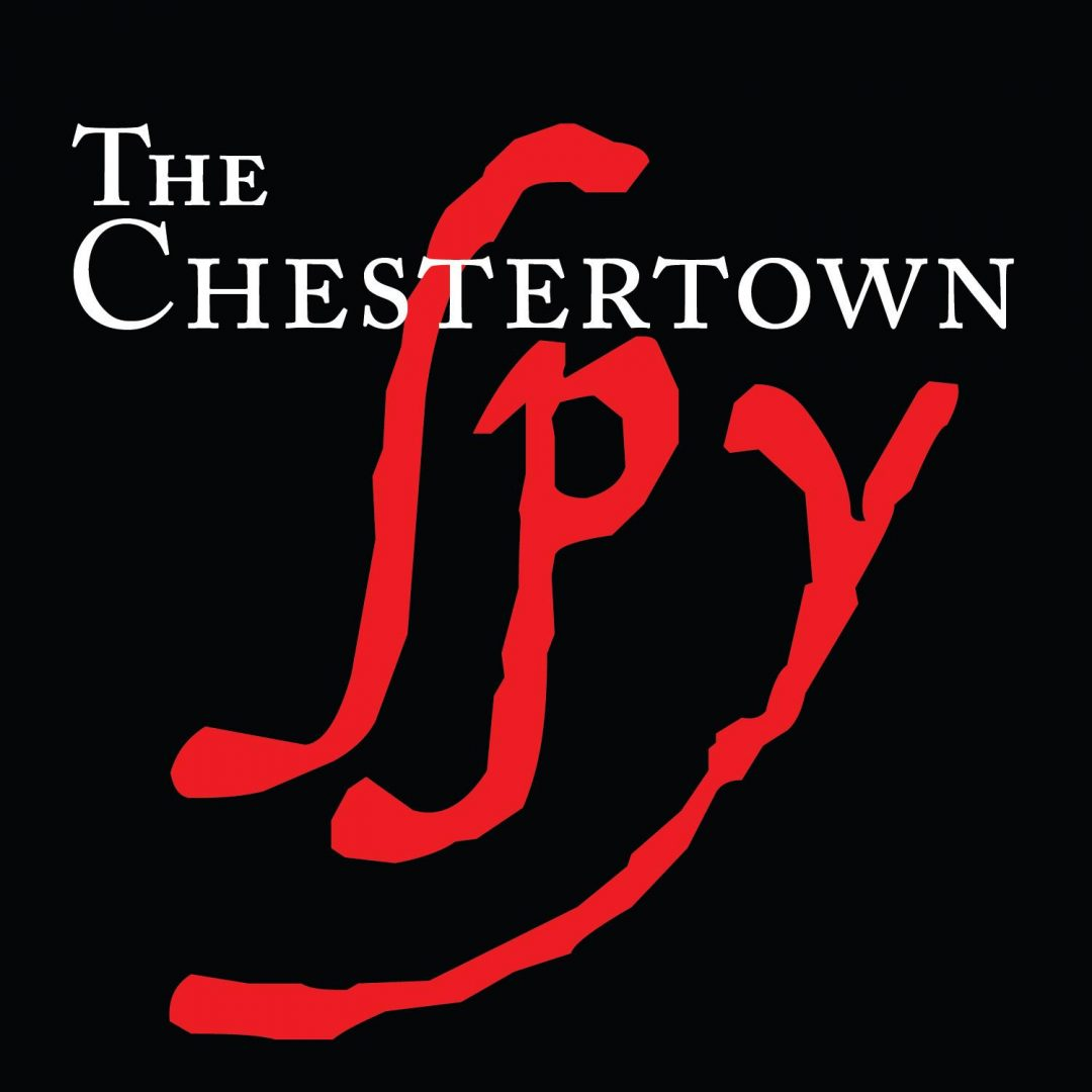 The Chestertown Spy